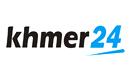 Khmer24