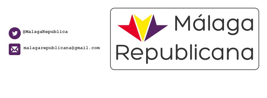 Málaga Republicana