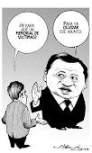Hernandez:buenas intenciones