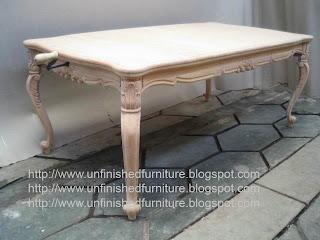 Furniture klasik meja makan ukir klasik meja supplier mebel jepara klasik meja makan klasik mahoni unfinished solid meja makan mentah ukir klasik jepara