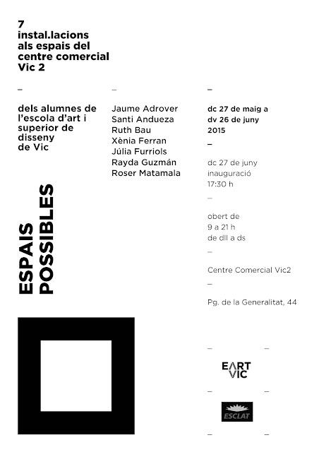 espais-possibles-vic2-easd