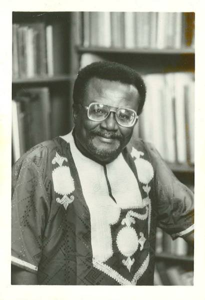 ola rotimi african playwrights english literature essay Ola rotimi was one of nigeria's and africa's foremost dramatists and essay save time we've five west african playwrights cambridge.