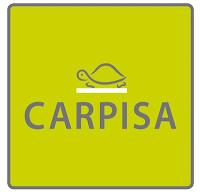 brand franciza Carpesa