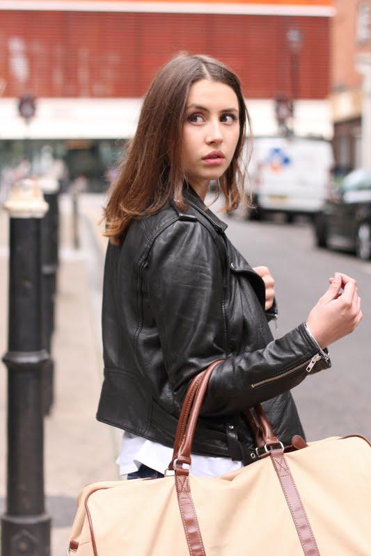 Manuela Velles