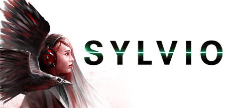 descargar Sylvio juego 2015 para pc español mega