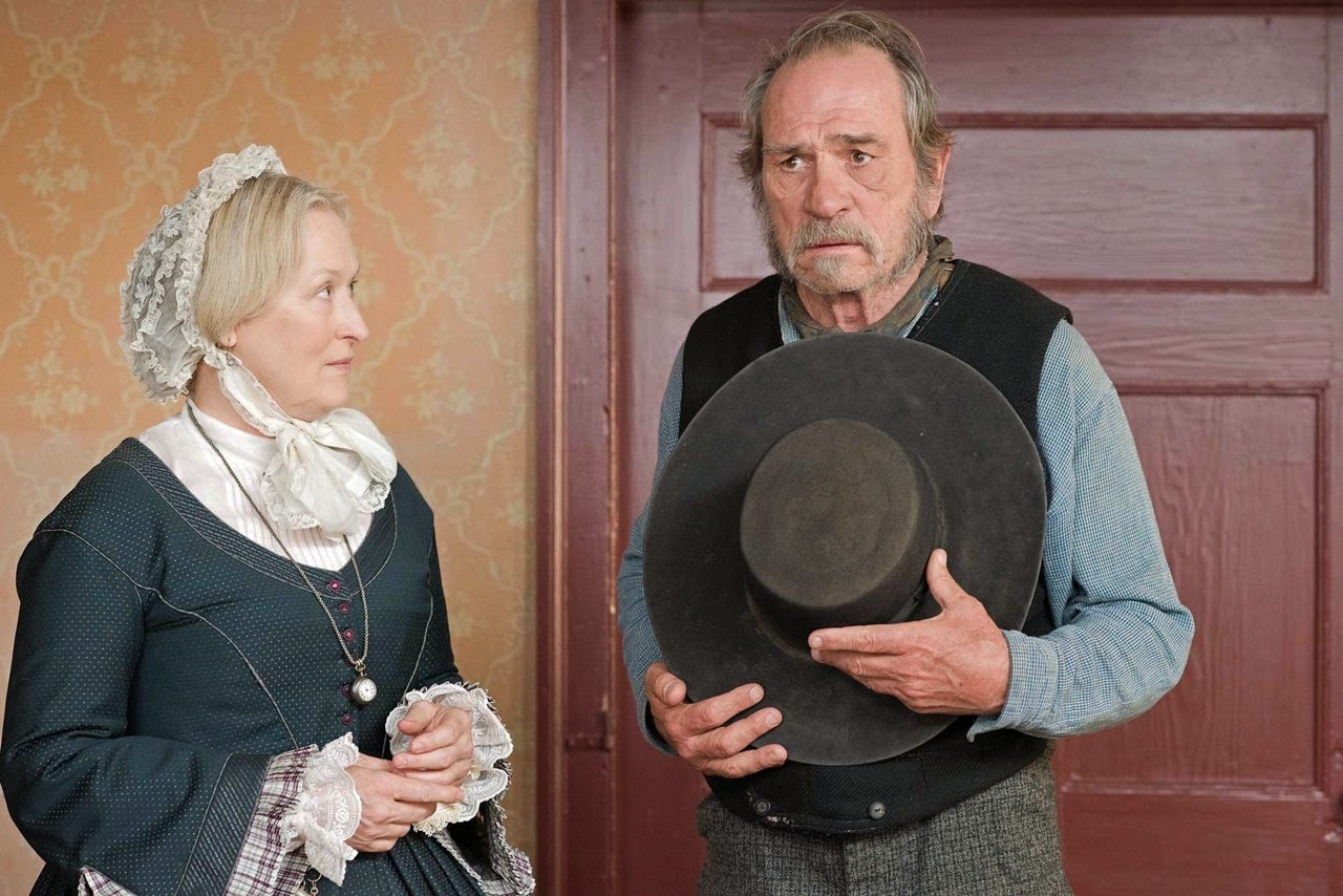 the homesman-meryl streep-tommy lee jones