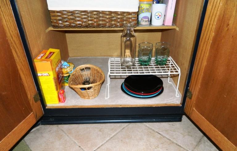 Setting Up A Montessori Home Part 3