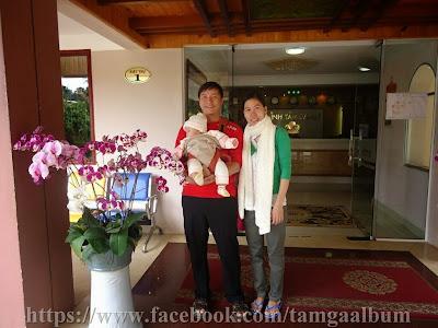 khach-san-vuon-hoa-minh-tam-www.c10mt.com