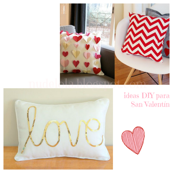 DIY_san_valentin_ideas_regalar_nudelolablog_03