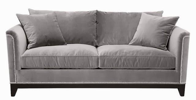 Z Gallerie Furniture Reviews