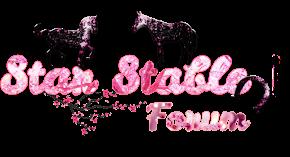 Forum StarStableOnline