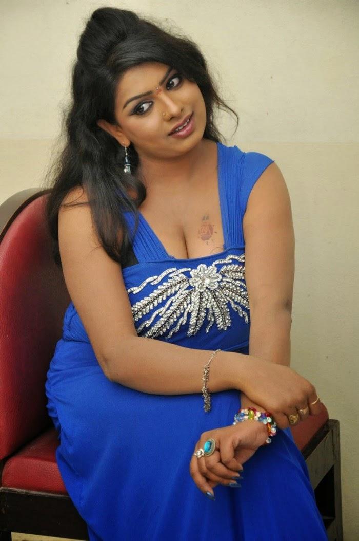 Telugu Movie  Tamil