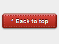 """Back To Top"" jQuery plugin"
