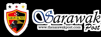 Jejak Sarawak