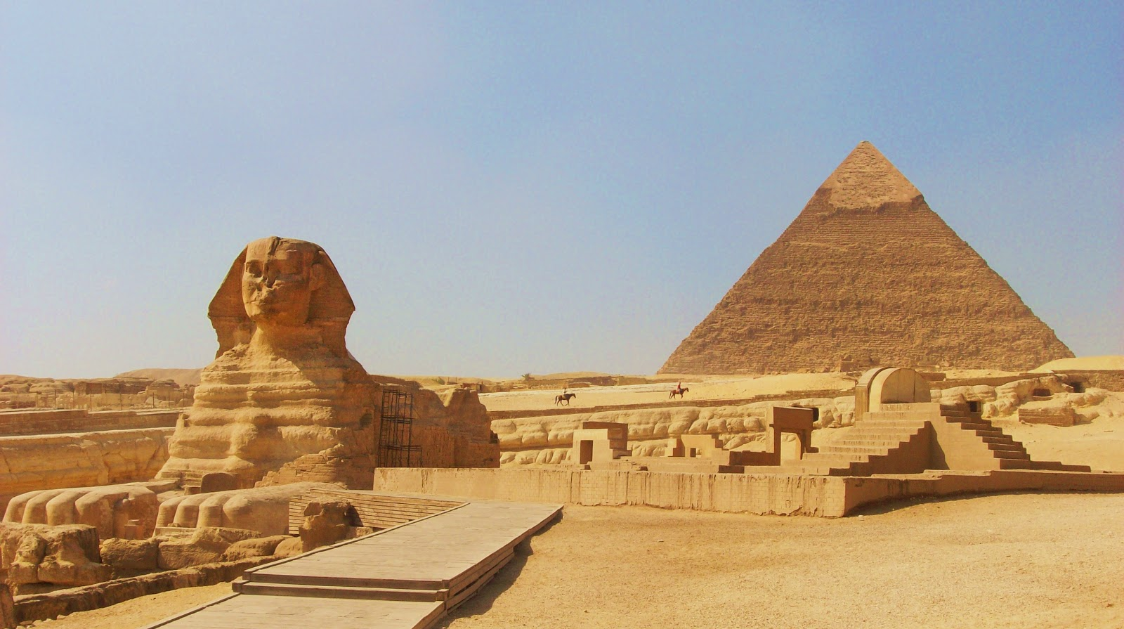 http://4.bp.blogspot.com/-sxkoLy2mTqI/UOMiqHeeWTI/AAAAAAAASP4/VRnmT9JqZcg/s1600/piramides+egipto+(1).jpg