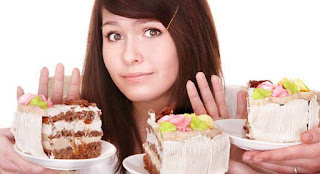 5 Makanan yang Wajib Anda Hindari Ketika Berjerawat