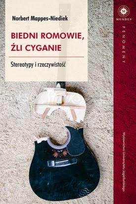 http://www.wuj.pl/page,produkt,prodid,2370,strona,Biedni_Romowie_zli_Cyganie,katid,269.html