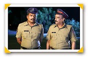 Drushyam Movie Photos Gallery-thumbnail-10