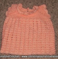 http://translate.googleusercontent.com/translate_c?depth=1&hl=es&rurl=translate.google.es&sl=en&tl=es&u=http://christinassunshinehaven.com/Baby_Items/peachy_keen_baby_dress.htm&usg=ALkJrhjjgpAETcjOALpcPInaj59s88WjWg