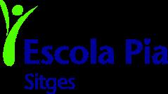 Escola Pia Sitges