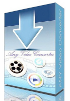 Any Video Converter Ultimate 4.5.1