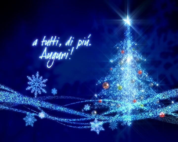 Pizzata natalizia Giovedì 13 dicembre  3768-buonefeste