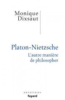 nietzsche and platonism Notre dame philosophical reviews is an electronic, peer-reviewed journal that publishes timely reviews of scholarly philosophy books plato and nietzsche: their philosophical art // reviews // notre dame philosophical reviews // university of notre dame.