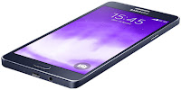 Formater Samsung Galaxy A7
