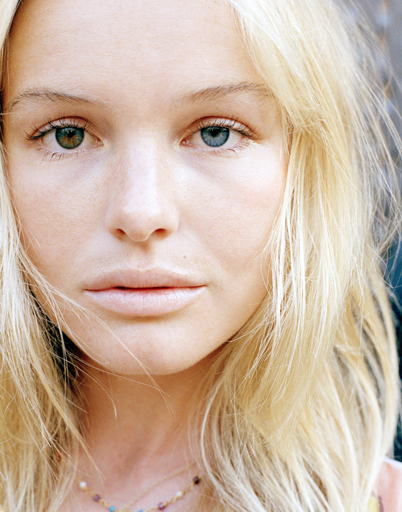 Kate Bosworth Kate Bosworth Eyes