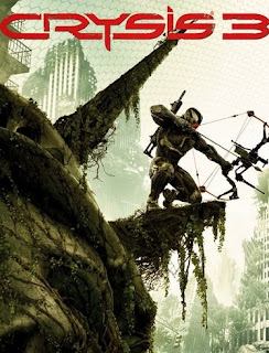http://www.softwaresvilla.com/2015/06/crysis-3-pc-game-full-version-free.html