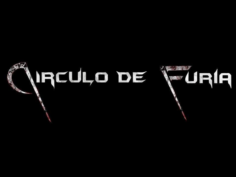 Circulo De Furia - Aniquilador - 2014