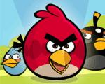 ΠΑΙΞΕ ANGRY BIRDS ΤΩΡΑ / PLAY NOW