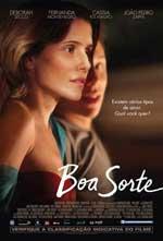 Boa Sorte (2014) WEB-DL Subtitulados