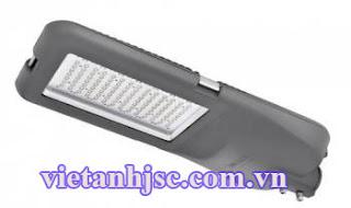 Đèn chiếu sáng Nikkon LED S436