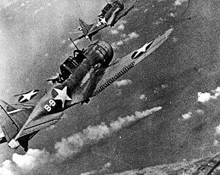 Sebab-Sebab Umum Terjadinya Perang Dunia Ke II (2) Dua