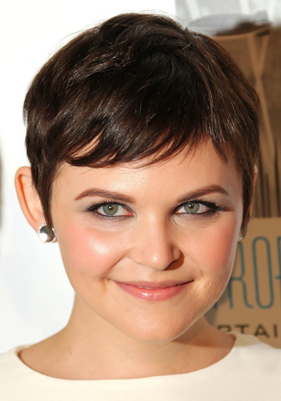 http://4.bp.blogspot.com/-sxyDfpIElC4/TvOB2JY5nzI/AAAAAAAAIGg/CBMCTPQsgx4/s1600/ginnifer-goodwin-pixie-haircut.jpg