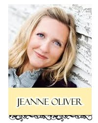 jeanne oliver