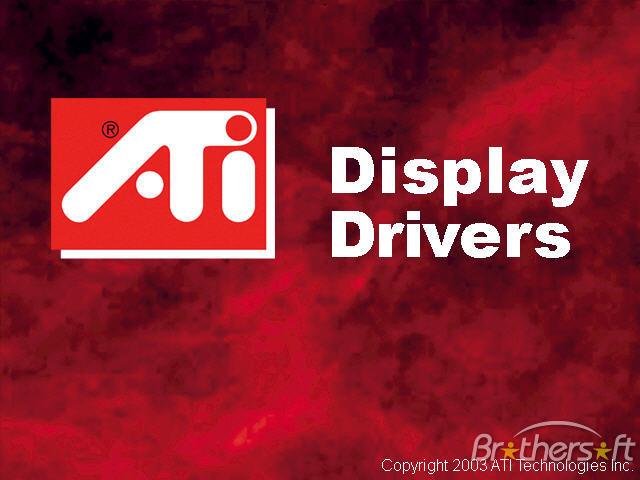 Драйвер Ati Radeon Hd 3200 Скачать Драйвер Windows 7 - фото 8