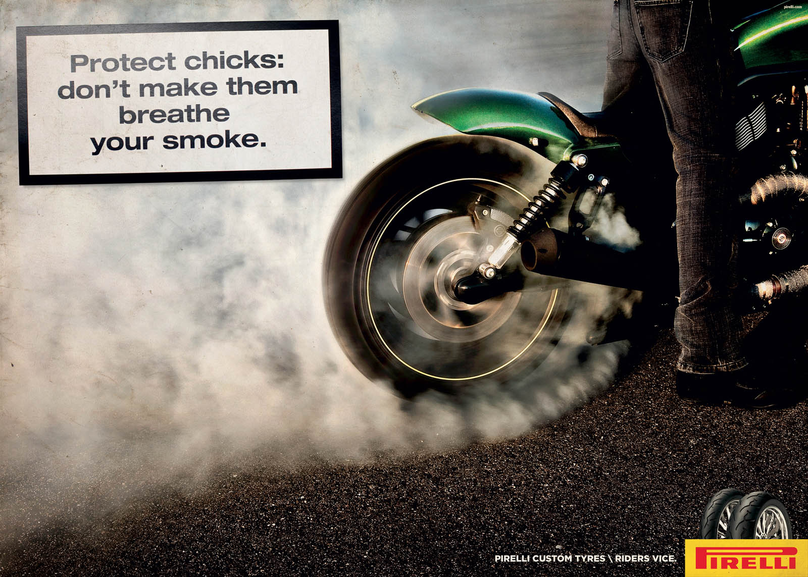 http://4.bp.blogspot.com/-sxzusFsne_o/Thbe14QY1gI/AAAAAAAAB8o/9vbdq1iUy4s/s1600/pirelli-smoke2.jpg