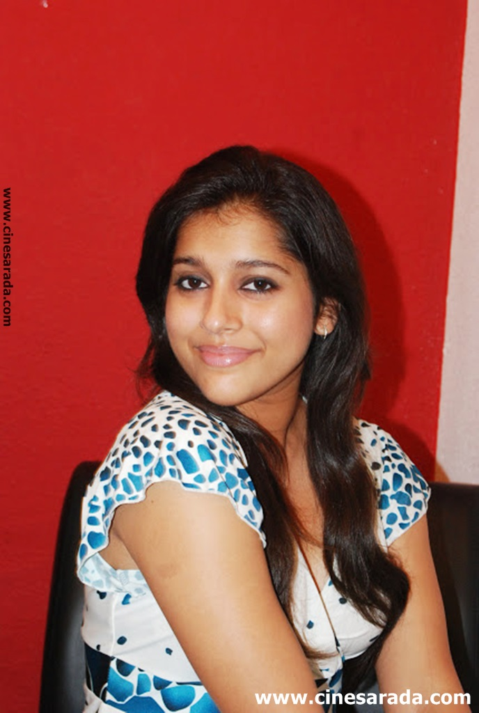 Rashmi Latest Sexy Stills In Saree 7 - Hot Girls Wallpaper