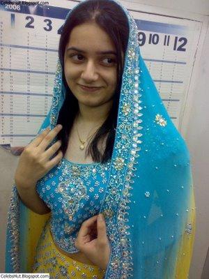 Pakistani%252BLahore%252BKarachi%252BPindi%252BIslamabad%252BGirls%252BPictures%252BSpicy%252BHot%252BSexy%252BUnseen%252BCollege%252BGirls%252BPeshawar%252B%252525283%25252529 sexy teen hos