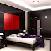 Contoh Perabotan Kamar Tidur Minimalis