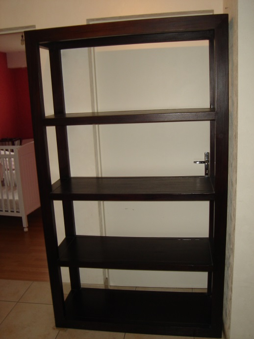 bymuforu juin 2013. Black Bedroom Furniture Sets. Home Design Ideas