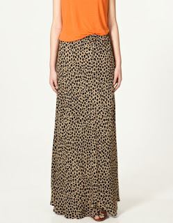 Modnmod = Modest & Modern: Looking For Long Skirts?