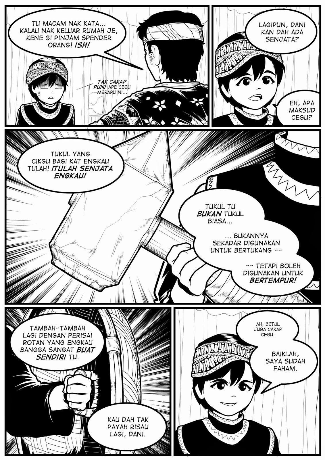 PAGE%2B11.jpg