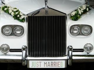 ruin a marriage