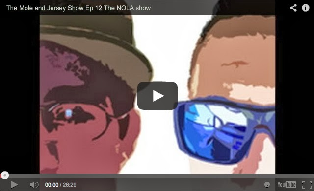 http://windowcleaningresource.com/vBulletin/wcr-house-contests-fun/34408-video-mole-jersey-show-ep-12-nola-show.html