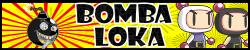 Bomba Loka
