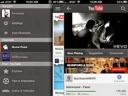 April 2014 netinfong so today am going to show you how you can download videos from youtube using your mobile phone for this tutorial am going to use opera mini browser to ccuart Choice Image