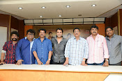 Veta Movie press meet Photos-thumbnail-4